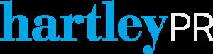 HartleyPR logo