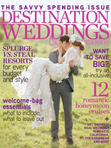 DestinationWeddings_cover